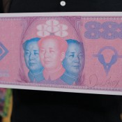 Mao Money 8